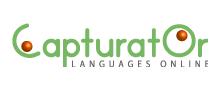 logo_capt_vett