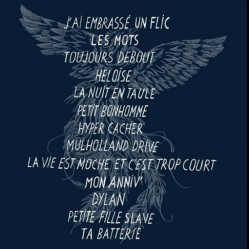 tracklist-renaud-toujours-debout