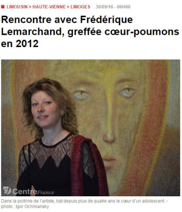 article-populaire-30092016