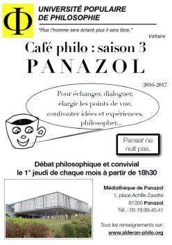 cafe-philo-201602017
