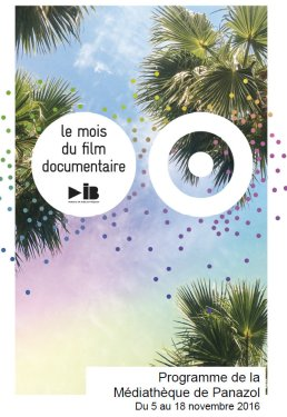 affiche-moi-du-film-doc-2016