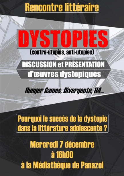 affiche-dystopies-a3