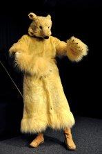 histoires-dours-ours-debout-1-r