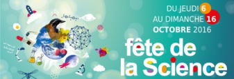 fete-de-la-science-2016-500x172