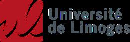 logo-ul@2x