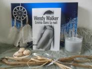 « Emma dans la nuit », Wendy Walker, Sonatine