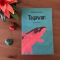 « Taqawan », Eric Plamondon, Quidam