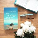 « Un mariage anglais », Claire Fuller, Stock