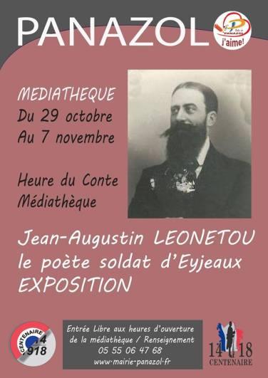Leonetou