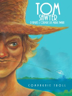 Affiche_Tom_sawyer